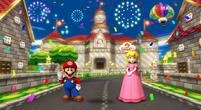 Mario-Kart-Wii-End-webkinz96-31367574-640-351