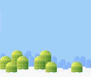 SBM3 - Grass Land 3