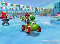 Double-Dash-Screens-mario-kart-826529 608 448