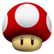 360289-nsmb mushroom super