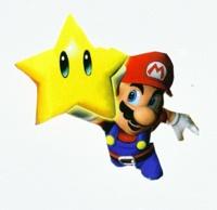 200px-Mario-star