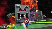 Super-Mario-Galaxy-2-Screenshots-super-mario-galaxy-2-12800872-812-456