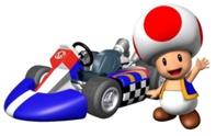 197px-Toad-in-Mario-Kart-Wii-mario-kart-852123 671 421