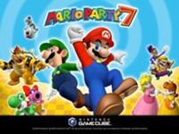 200px-Mario-Party-7-mario-5598554-1024-768