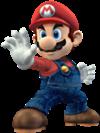 100px-Mario 50