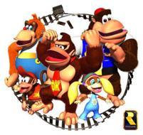 201px-Donkey-Kong-series-art-donkey-kong-64-22777700-560-528