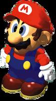 Mario-super-mario-rpg-25581947-206-369