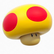 480px-Mega Mushroom Artwork - Super Mario 3D World