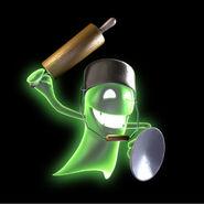 Luigis-Mansion-Dark-Moon-Artwork-Green-ghost