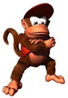 141px-Donkey-Kong-64-donkey-kong-series-9880186-235-335 (1)