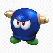 480px-Bully Artwork - Super Mario 3D World