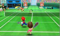1202 mario tennis open 02 thumb