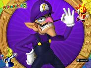 Mario-Party-6-Waluigi-Wallpaper-mario-party-3407753-1024-768