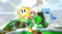 Super-Mario-Galaxy-2-Screenshots-super-mario-galaxy-2-12800997-812-456