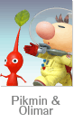 Other-characters-pikmin