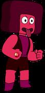 Ruby e
