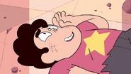 Steven vs. Amethyst - 1080p (455)