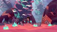 Jungle Moon (30)