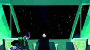 Lars of the Stars304