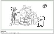 Ocean Gem Storyboard 10
