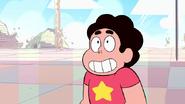 Steven vs. Amethyst - 1080p (58)