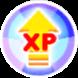 ATL3XP