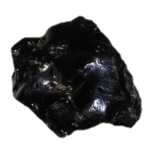 Obsidiana (vida real)