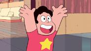 Steven vs. Amethyst - 1080p (19)