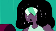 Garnet's Universe-176