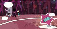 Fantasma de Cristal - Número 4 (11)
