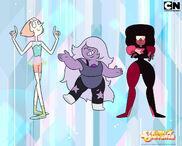 Steven Universe Promo3