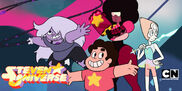 Steven Universe Promo6