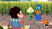 Gem Harvest 94