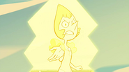 Message Received - Yellow Pearl (5)