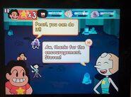 Steven Universe Attack the Light1