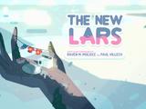 El Nuevo Lars