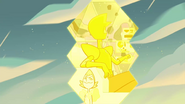 Message Received - Yellow Diamond (7)
