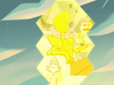 Yellow Diamond (música)