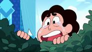 Steven's Dream 219