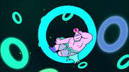 Garnet's Universe-232