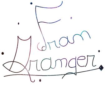 Fran granger 1