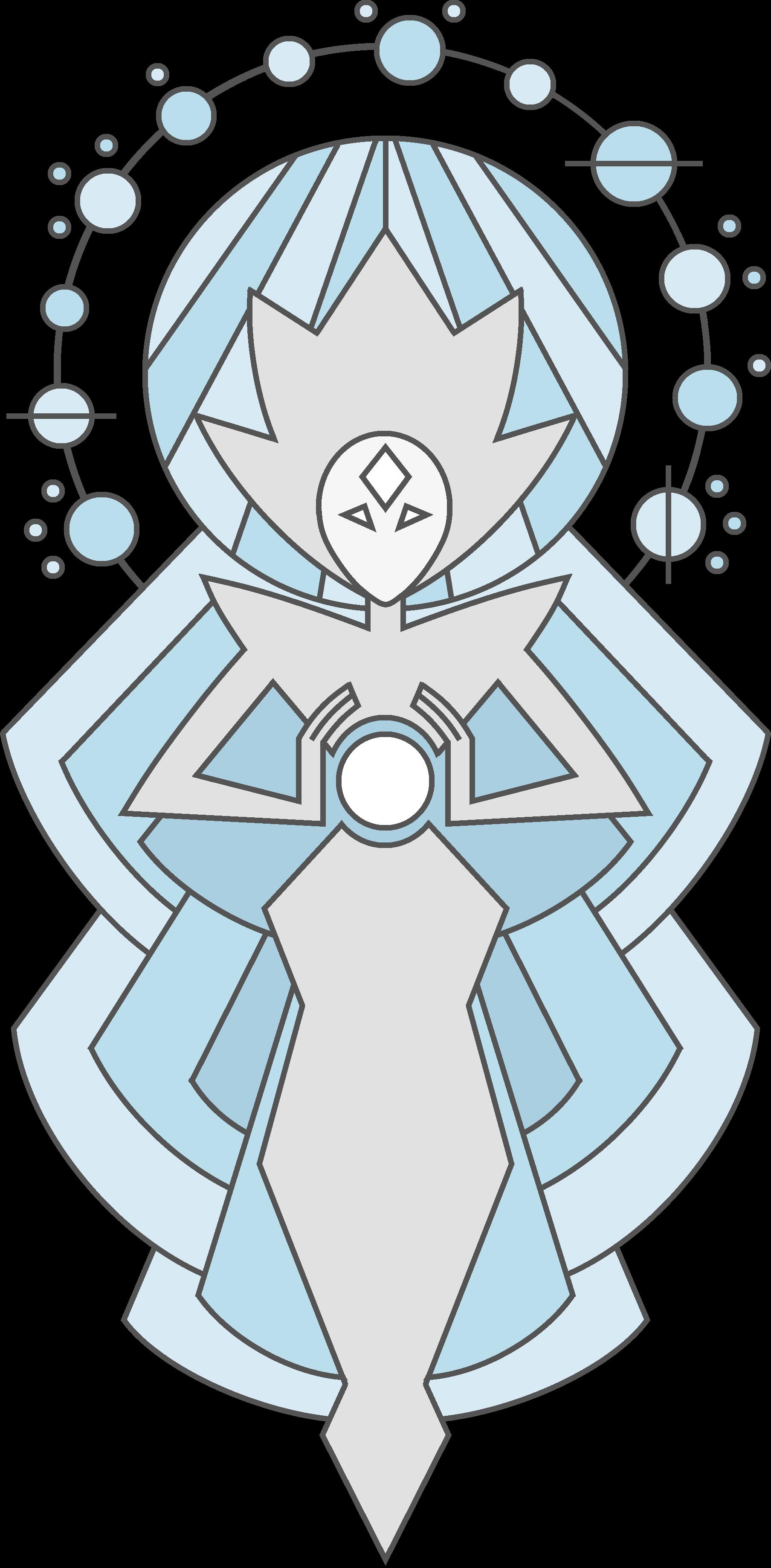 Diamantes   Steven Universe Wiki   FANDOM powered by Wikia