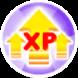 ATL14SuperXP