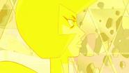 Message Received - Yellow Diamond (9)