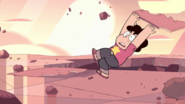Steven vs. Amethyst - 1080p (436)