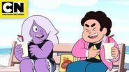 Welcome to Little Homeschool Steven Universe Future Cartoon Network