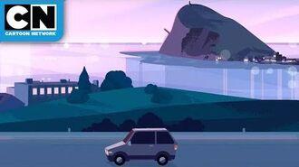 Being Human Song Steven Universe Future Cartoon Network