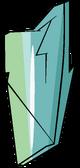 Fantasma de Cristal Gema