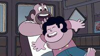 Una Historia para Steven-295