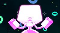 Garnet's UniverseGallery3